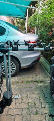 Suporte para Bicicletas Thule - Foto 3