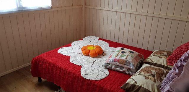 Casa localizada no centro de urubici - Foto 10