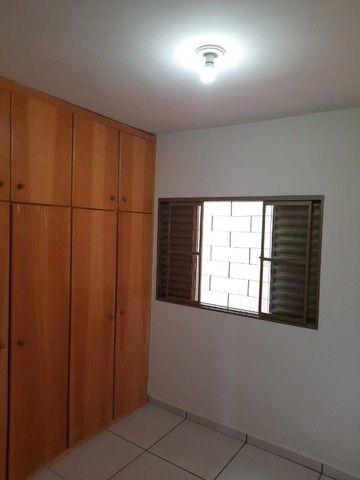 Casa para venda de 04 quartos - Maria Cecília - Foto 14
