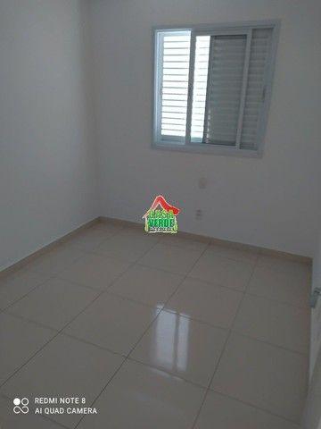 Apartamento á venda Cidade Nova Indaiatuba, Apartamento em condomínio Clube á venda em Ind - Foto 10