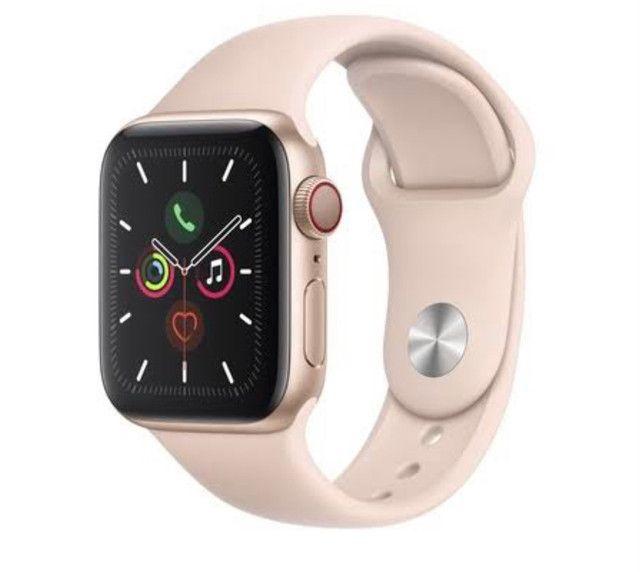 Relógio Apple Watch  - Foto 2