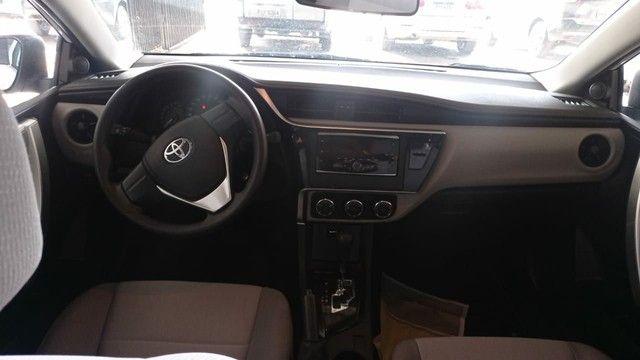 Corolla GLI 2.0 - Foto 4