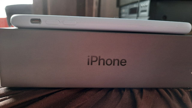 Vendo um iPhone 8plus 64 Gb - Foto 3