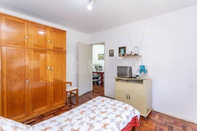 Apartamento à venda com 2 dormitórios em São sebastião, Porto alegre cod:SC12981 - Foto 12