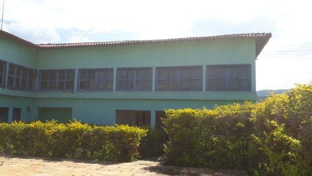 Fazenda com 189,17 Alqueires no Sul de Minas. - Foto 12