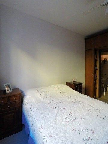 Vende se Amplo apartamento de 158,56 m² com área privativa 3 Quartos e 1 suíte no Bairro D - Foto 19