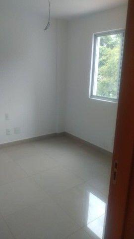 Apartamento com área privativa à venda, 3 quartos, 1 suíte, 2 vagas, Serrano - Belo Horizo - Foto 6