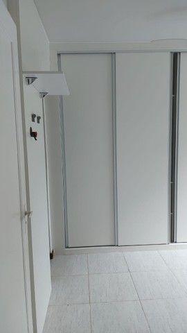 Apartamento para aluguel temporada - Foto 2