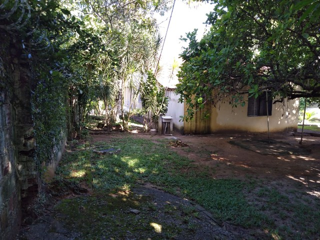Casa em Aldeia , 4 quartos - Foto 13