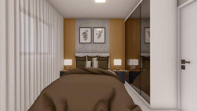 Apartamentos no Valentina / Muçumagro  - Foto 12