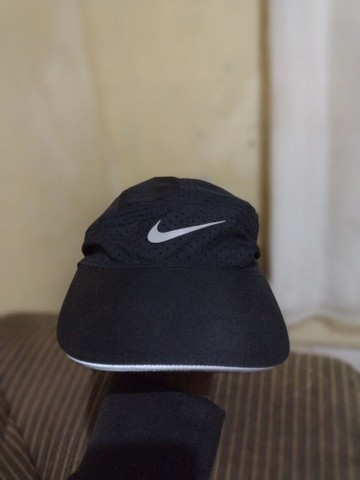 Nike Dri- Fit refletivo  - Foto 2