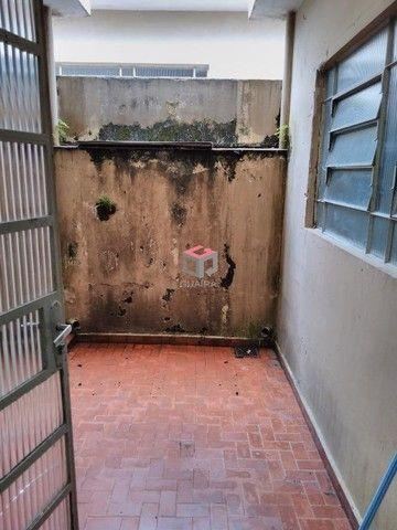 Sobrado para locação, 4 quartos, 4 vagas - Baeta Neves - São Bernardo do Campo / SP - Foto 18