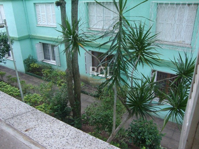 Apartamento à venda com 2 dormitórios em Teresópolis, Porto alegre cod:5477 - Foto 17