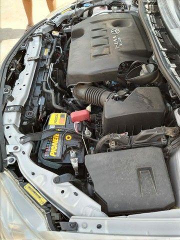 Corolla altis ex 2012 - Foto 5
