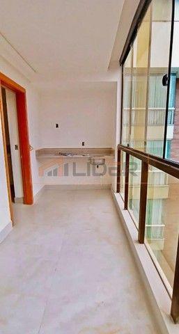 Apartamento de Luxo - Golden Garden - Alto Marista - Colatina - ES - Foto 11