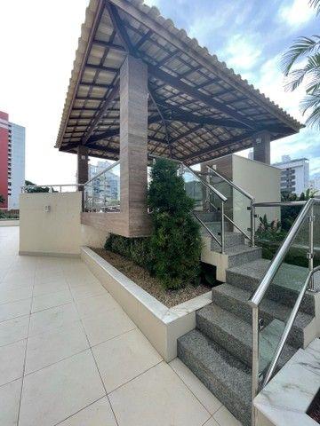 Apartamento no Cidade Jardim - Foto 5