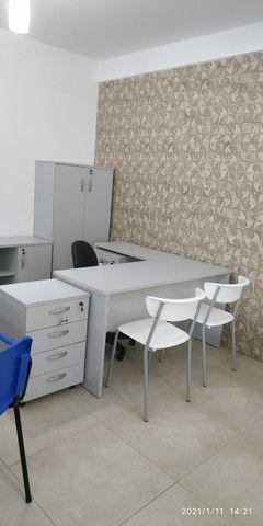 Móveis para escritório - Foto 4