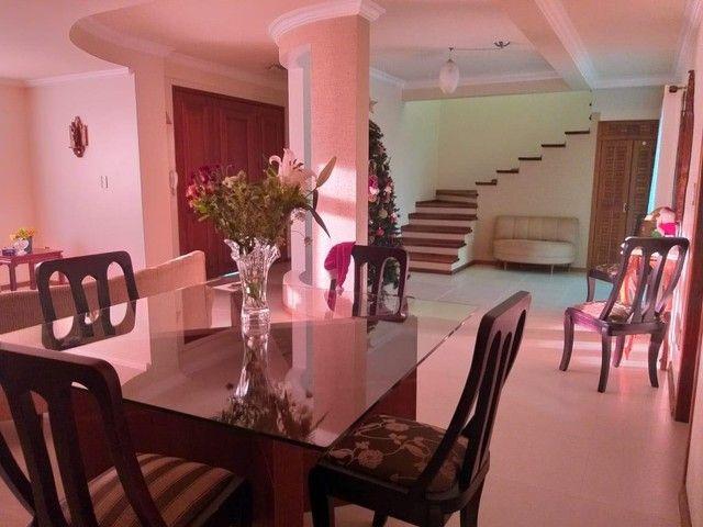 VENDA | Casa, com 3 quartos em Camobi, Santa Maria - Foto 5