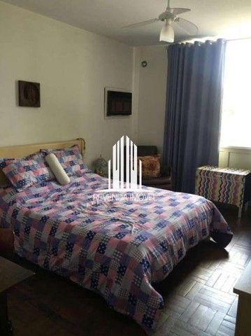 Sobrado com 4 dormitórios no Morumbi. - Foto 4