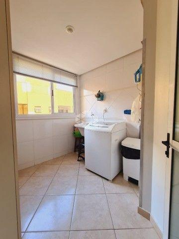 Apartamento à venda com 3 dormitórios em Centro, Canoas cod:9930703 - Foto 11