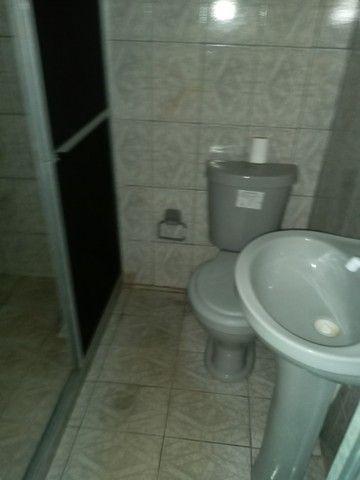 Apartamento com 2/4 reversível para 3/4 transversal da Rua Domingos Rabelo  - Foto 8
