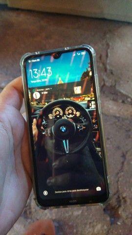 Note 8 com 8 meses de comprado 64 g  - Foto 2