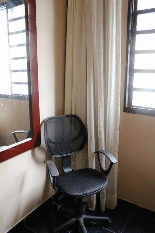 Apartamento à venda com 2 dormitórios em Jardim leblon, Belo horizonte cod:GAR12150 - Foto 10