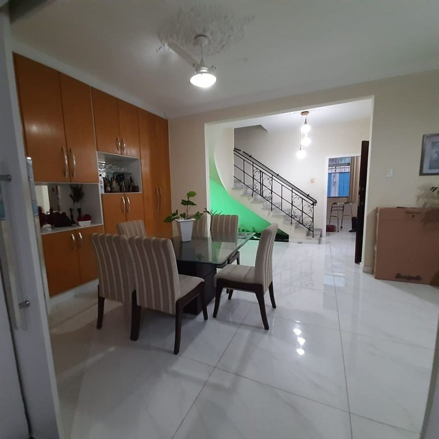 Vendo casa em Itapuã Vila velha - Foto 2