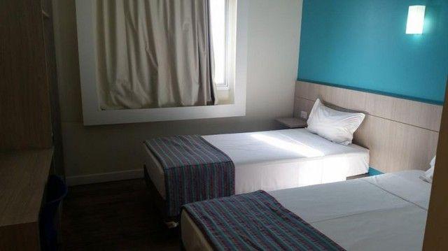 BELO HORIZONTE - Aparthotel/Hotel - Caiçaras - Foto 10