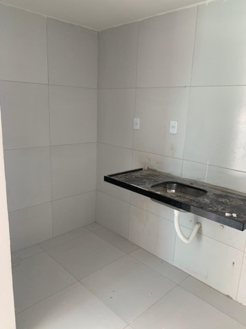 Apartamento no Novo Geisel / próx. a Perimetral  - Foto 16