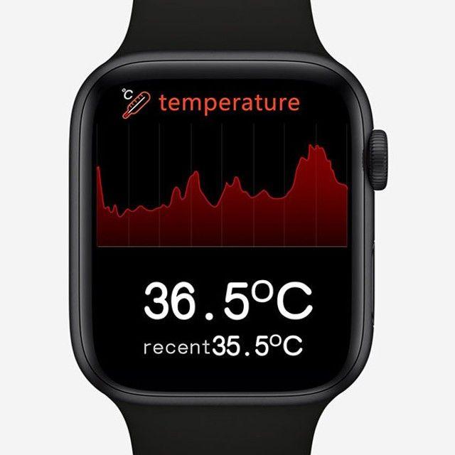 Relógio Inteligente Smartwatch - Foto 5
