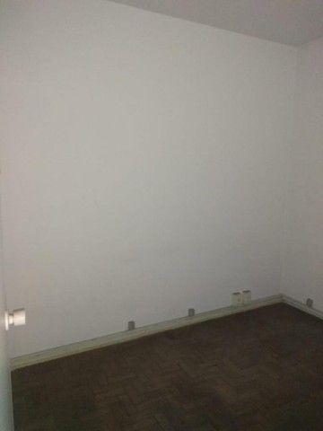 Sala Comercial para Locação em Niterói, Centro, 1 banheiro - Foto 2
