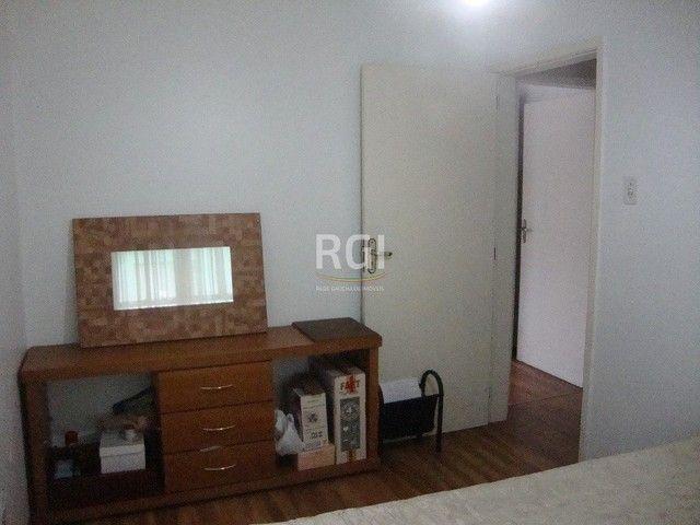 Apartamento à venda com 2 dormitórios em Teresópolis, Porto alegre cod:5477 - Foto 7