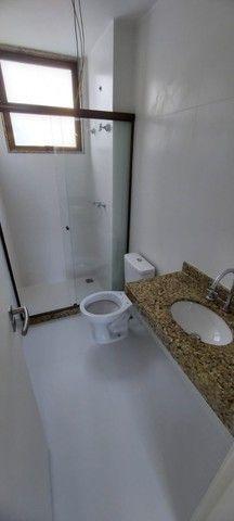 Apartamento Rua Cambauba Frente c/ Varanda  - Foto 12