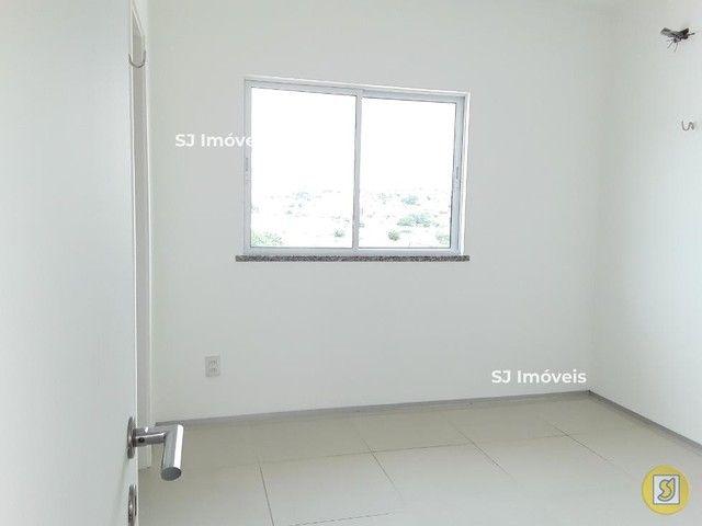 Casa de condomínio para alugar com 3 dormitórios cod:48149 - Foto 14