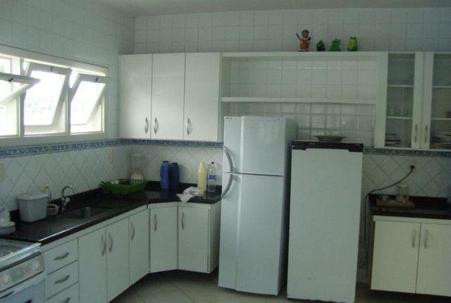 Vendo ou alugo Casa Alto Padrão em Ilhéus - Olivença - Foto 12