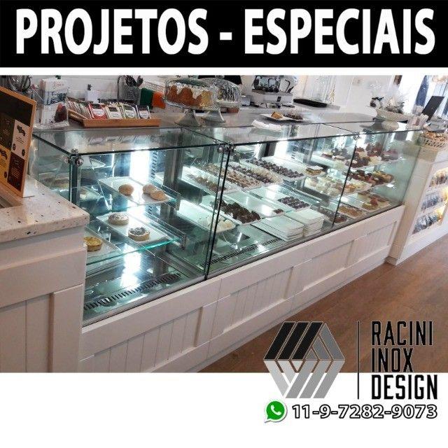 Expositor Refrigerado - Foto 4