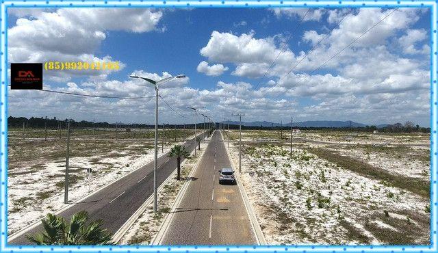 {{ Terras Horizonte >> vem investir }} - Foto 8
