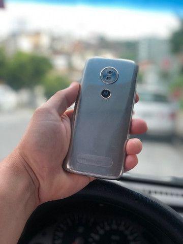 Moto G6 32GB - Foto 3