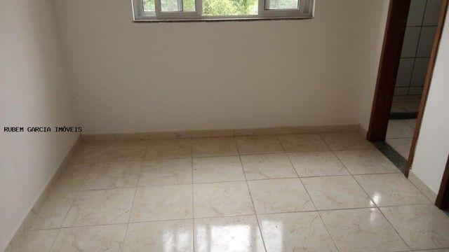Casa duplex 80m2 em Rio das Ostras, Chácara Marilea, com 02(dois) quartos suítes 140mil - Foto 8