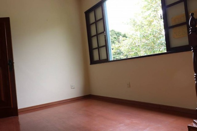 Casa Itapuã - Foto 10