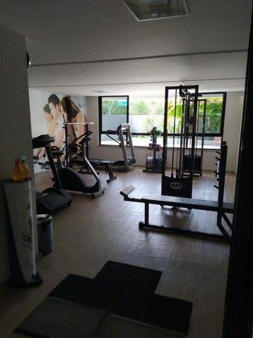 Apartamento no Grageru - Aracaju/Se - Foto 6