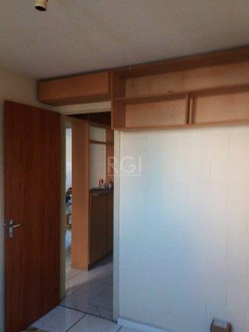 Apartamento à venda com 2 dormitórios em Rubem berta, Porto alegre cod:7959 - Foto 9