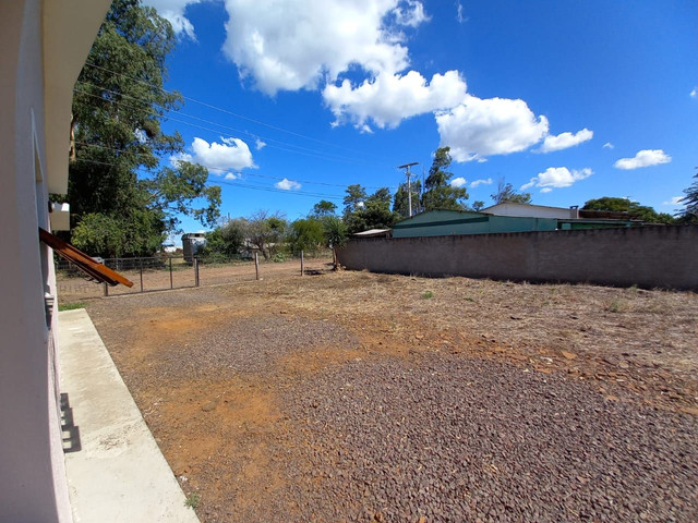 Casa no Bairro Medianeira - Foto 2