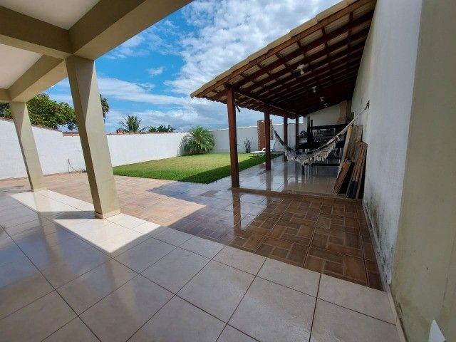 Casa na Morada da Colina VR, 3 quartos e quintal amplo - Foto 6