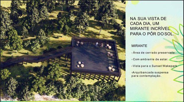 Solaris Laguna - GO-020 Lançamento  - Foto 19