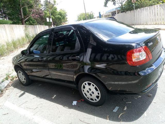Fiat Siena 1.0 4 Portas - Foto 2