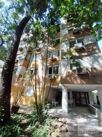 Apartamento com 3 dormitórios à venda, 95 m² por R$ 580.000,00 - Moinhos de Vento - Porto  - Foto 17