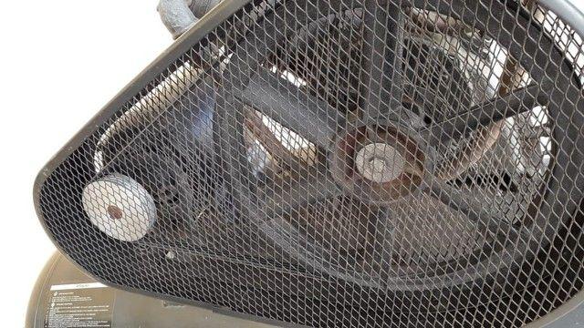 Compressor profissional 4.000 - Foto 5