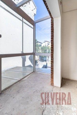 Casa de condomínio à venda com 2 dormitórios em Vila jardim, Porto alegre cod:9120 - Foto 20